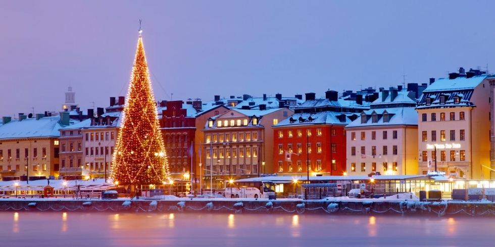 Christmas-in-Stockholm