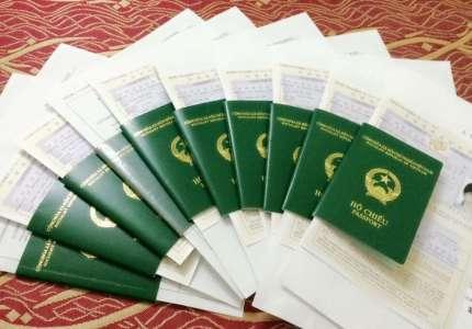 Kinh Nghiệm Xin Visa Du Lịch Nhật Bản Mới Nhất Bạn Cần Biết