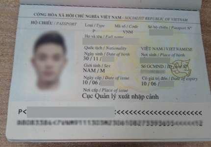Hướng Dẫn Làm Visa Anh Trọn Gói Uy Tín Đậu 100%