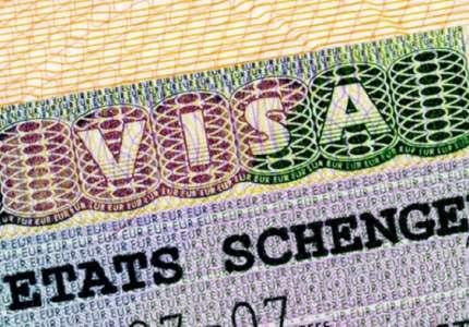 Thủ Tục Xin Visa Châu Âu - Visa Schengen