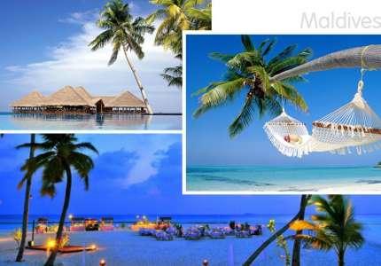 Kinh Nghiệm Du Lịch Maldives Tự Túc Giá Chỉ Dưới 15 Triệu Đồng