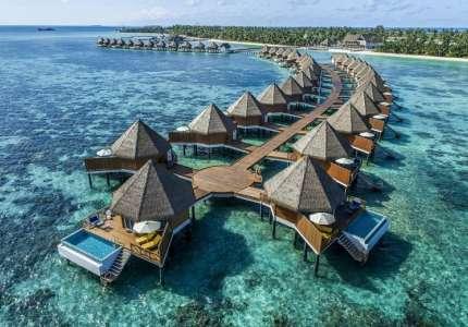 Kinh Nghiệm Du Lịch Maldives Vào Mùa Nào Đẹp Nhất