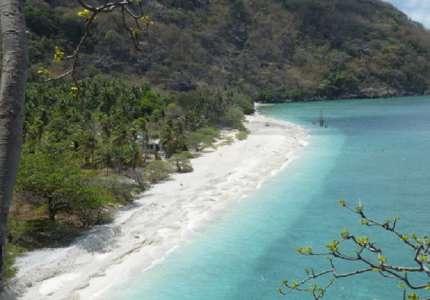 Chia sẽ kinh nghiệm du lịch Côn Đảo từ A đến Z