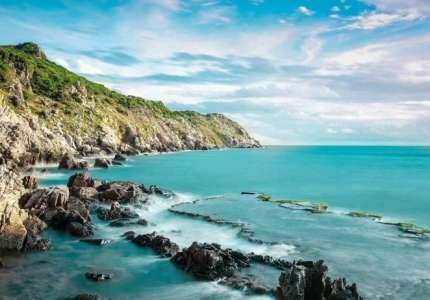 Những Địa Điểm Du Lịch Côn Đảo Mùa Hè Nhất Định Bạn Phải Tới