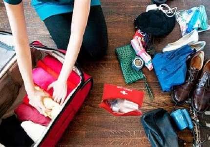 Cần chuẩn bị khi đi du lịch Nhật Bản