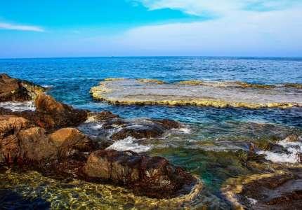 Tiềm năng phát triển du lịch núi ven biển Miền Trung