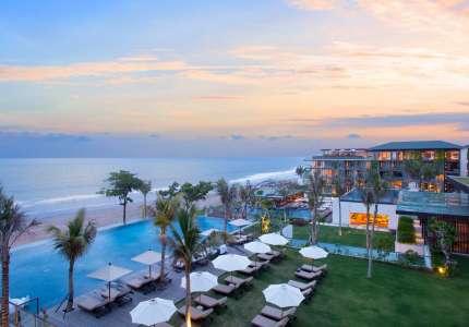 Những Địa Điểm Du Lịch Bali Bạn Nhất Định Phải Tới Mùa Hè Này