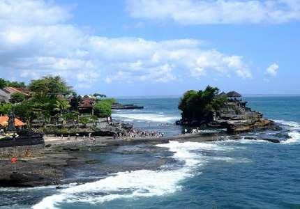 Du lịch Bali mùa nào đẹp nhất