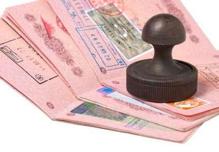 Kinh nghiệm xin visa Đức - Làm visa du lịch Đức - Visa thăm thân Đức từ A đến Z
