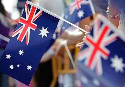 Lễ Kỉ Niệm Ngày Quốc Khánh Úc Sẽ Có Nhiều Điều Hấp Dẫn