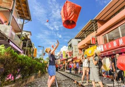 Cần phải chuẩn bị gì để có chuyến du lịch Đài Loan tháng 8 hoàn hảo