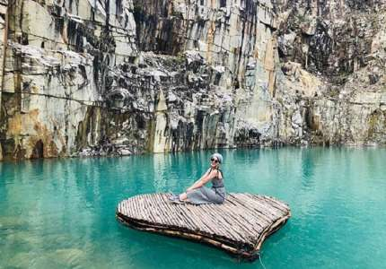 TOP 7 địa điểm du lịch Đà Lạt dịp 30/4 hấp dẫn nhất