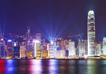 Điều Khiến Bạn Chắc Chắn Phải Du Lịch Hồng Kông Tháng 7