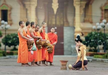 Những điều cần biết khi đi du lịch Lào