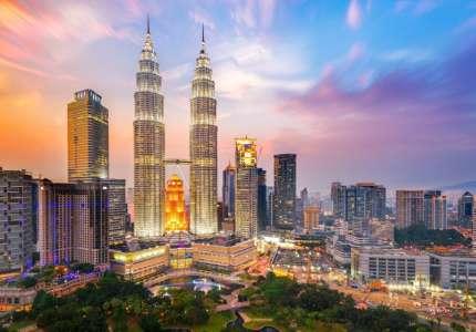 Kinh Nghiệm Du Lịch Malaysia Mùa Hè 2019 Đầy Đủ Nhất Cho Bạn