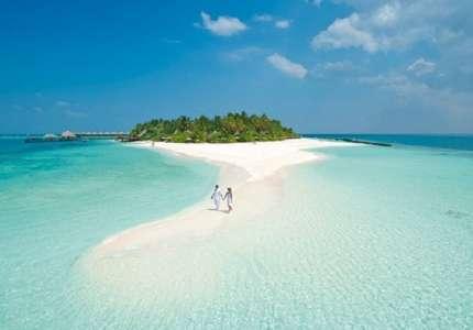 Đảo Điệp Sơn Nha Trang thiên đường du lịch hè