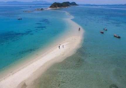 Hướng dẫn du lịch Quy Nhơn - Phú Yên