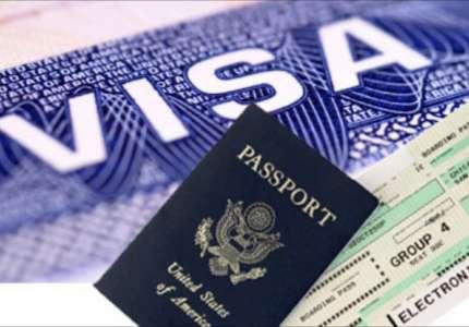 Du lịch Singapore có cần visa không