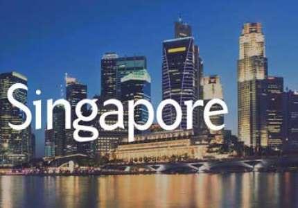Trải nghiệm du lịch Malaysia - Singapore 5 ngày 4 đêm giá rẻ nhất