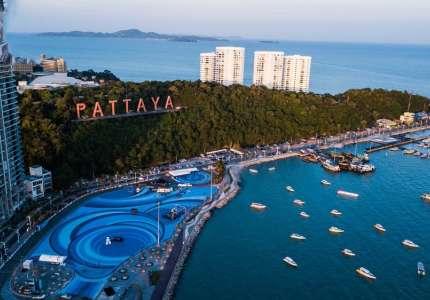 Những bảo tàng nổi tiếng ở Pattaya - Thái Lan
