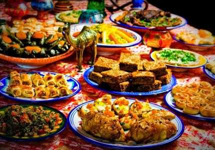 10 món ăn đắt đỏ bậc nhất thế giới chỉ có ở Dubai