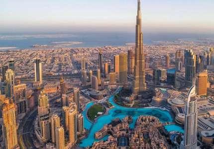 Chia Sẻ Kinh Nghiệm Du Lịch Dubai Từ A Đến Z Mới Nhất