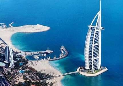 Những điều cần lưu ý khi đi du Lịch Dubai nếu không muốn bị trục xuất