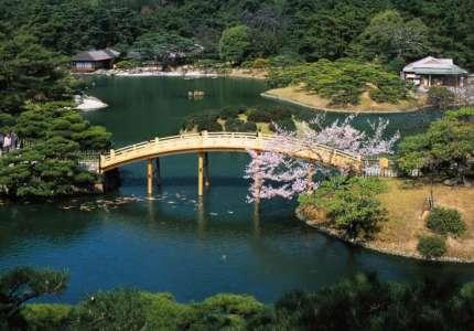 13 điểm du lịch Nhật Bản bạn nên biết trước khi đi