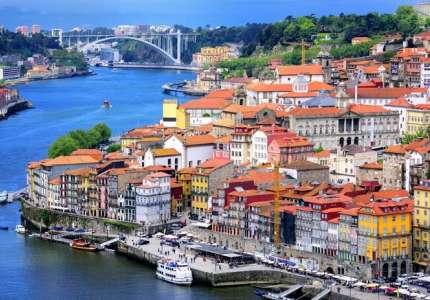 15 thành phố bạn nên tham quan khi đi du lịch Châu Âu