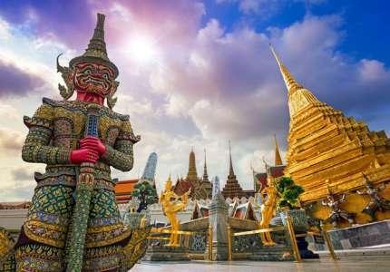 Du lịch Campuchia giá dưới 5 triệu đồng