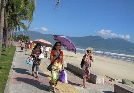 Du lịch Đà Nẵng tháng 12 cần chuẩn bị gì