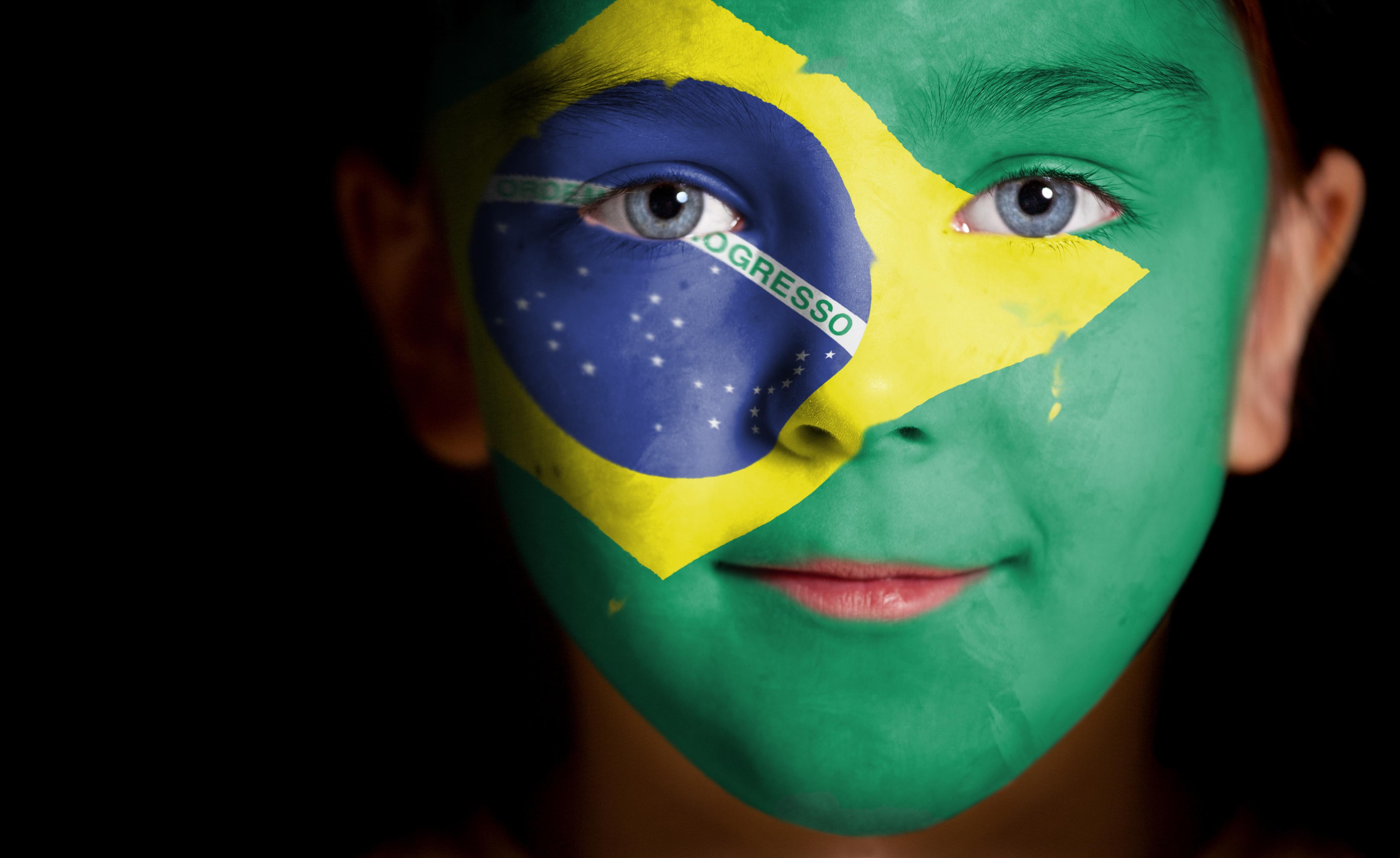 7 điều cần biết trước khi du lịch Brazil