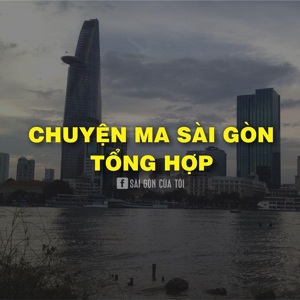 Những Câu Chuyện Ma Ở Sài Gòn: Ngôi mộ của Châu Phát Lai Em