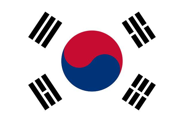 Những ngày lễ riêng có ở Hàn Quốc