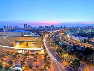 Những Câu Chuyện Ma Ở Sài Gòn: Ngôi nhà ở Phú Mỹ Hưng