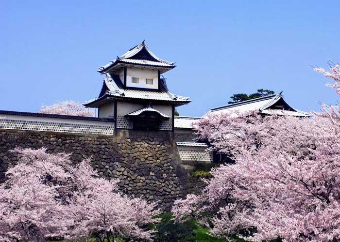 Du lịch Nhật Bản 7 ngày 6 đêm từ Hà Nội