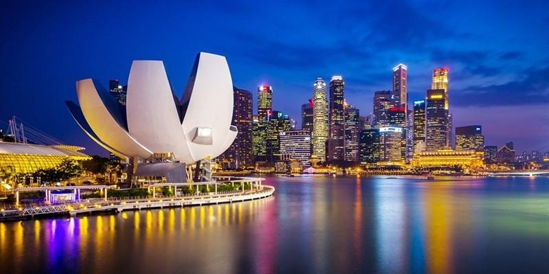 Du Lịch Malaysia 4 ngày 3 đêm từ Hà Nội