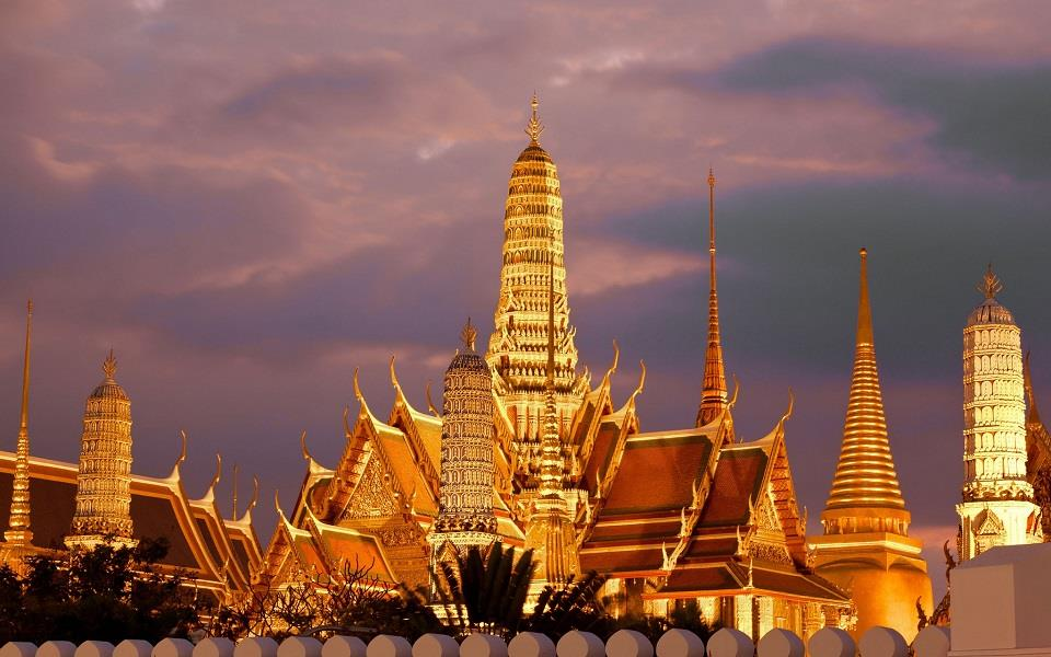 Du Lịch Lào Đông Bắc Thái 4 Ngày 3 Đêm Từ Hà Nội (bay Vietnam Airline)