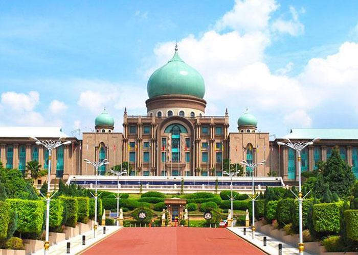 Du Lịch Singapore - Malaysia trong 6 ngày