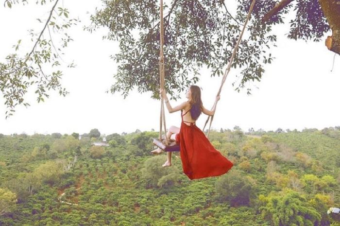 Du Lịch indonesia - Bali 4 Ngày 3 Đêm Từ Hà Nội Hè 2020 (Bay Vietjet Air)
