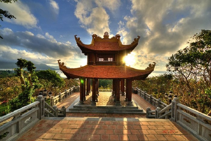 Tour Du Lịch Côn Đảo 2 Ngày 1 Đêm Từ Hồ Chí Minh