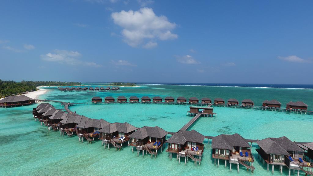 Du Lịch Maldives 5 ngày 4 Đêm Từ Hà Nội/TP.HCM
