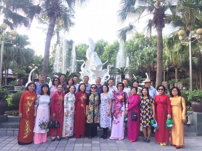 Tour Du Lịch Tam Đảo 1 Ngày Từ Hà Nội Vào Cuối Tuần