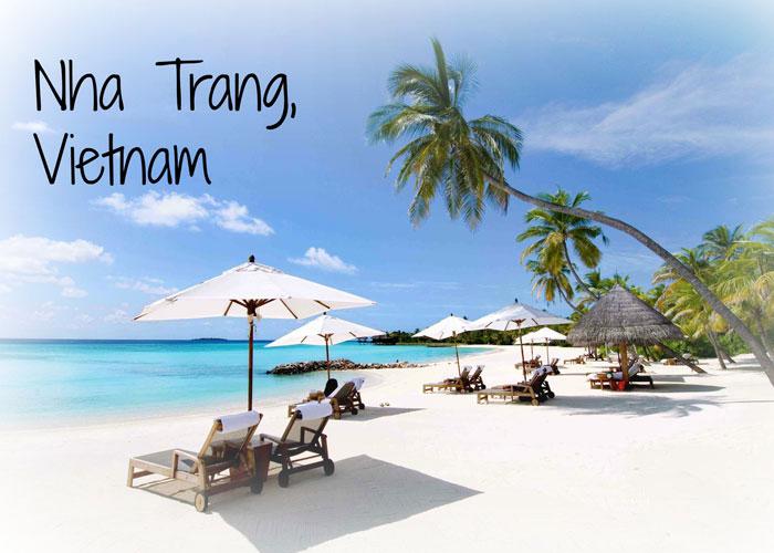 Tour Đầm Nha Phu - Nha Trang 1 ngày